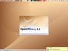 Superkb con notify-send de libnotify (paquete libnotify-bin de Ubuntu)