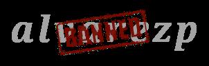 alvarezp-banned