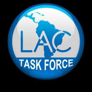 LAC-TF es la Fuerza de Trabajo de IPv6 en la región de Latinoamérica y el Caribe